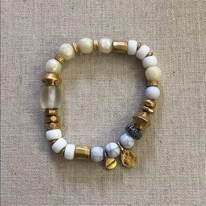 Anda Intention- Strength Bracelet